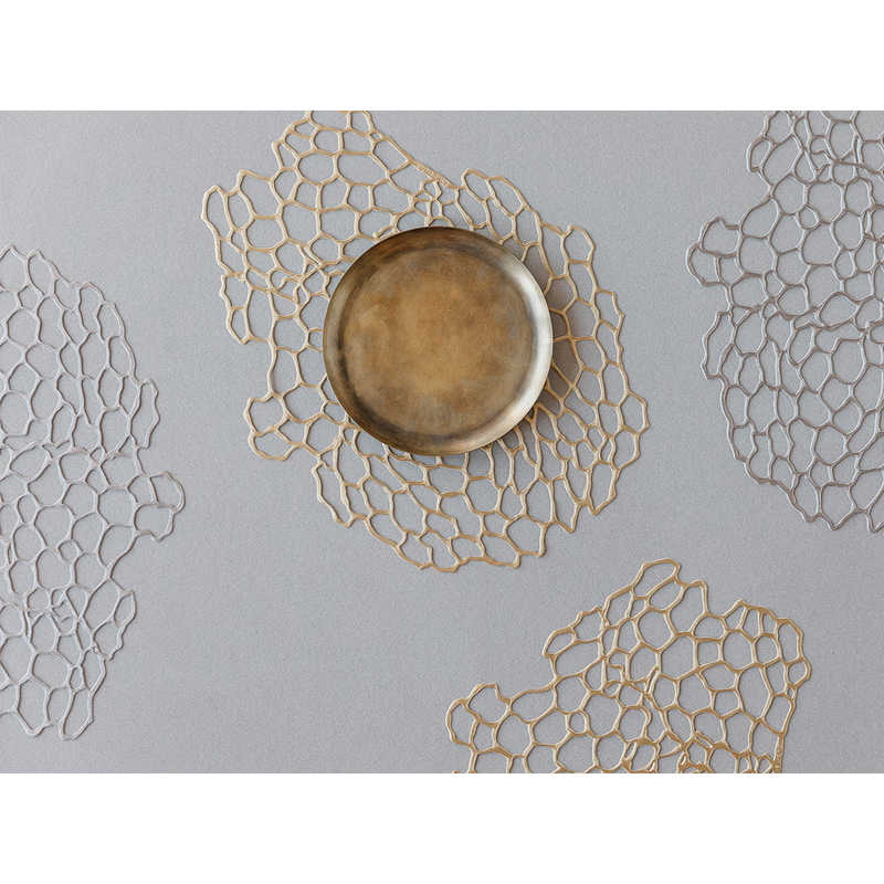 GOLDEN SEA PLACEMAT